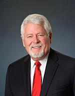 Craig Belcher