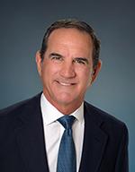 David Ritz