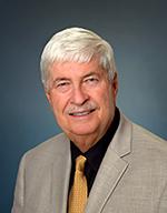 George Hertel