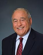 Jim Boilini